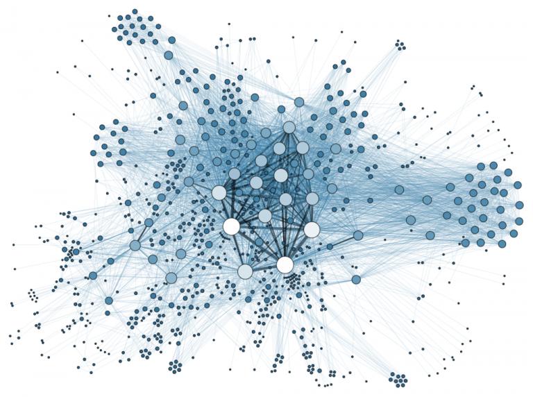 Jak wykorzystać analitykę danych do budowania przewagi konkurencyjnej?