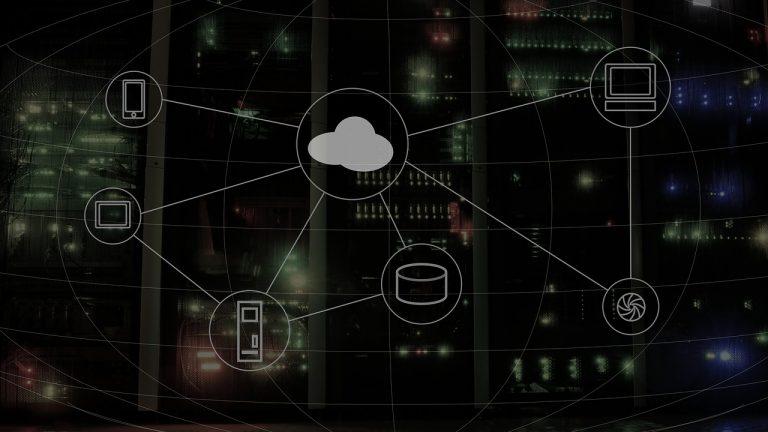 3 wyzwania dotyczące wdrożenia systemu ERP w chmurze