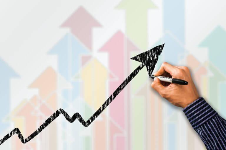 Prognozy rynku ERP na 2018 rok