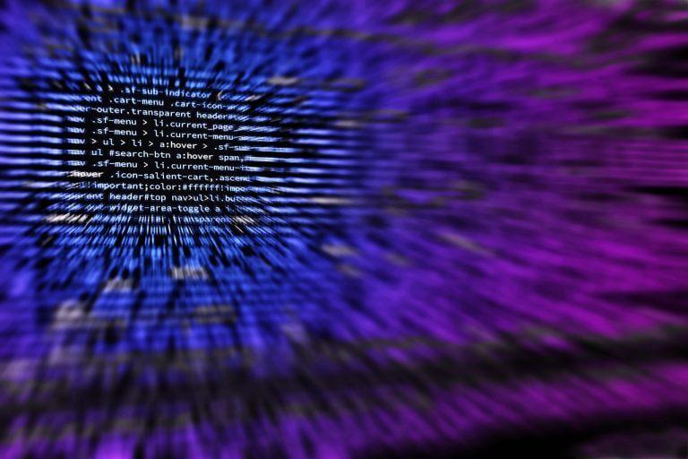 Wykorzystanie sztucznej inteligencji w systemach ERP