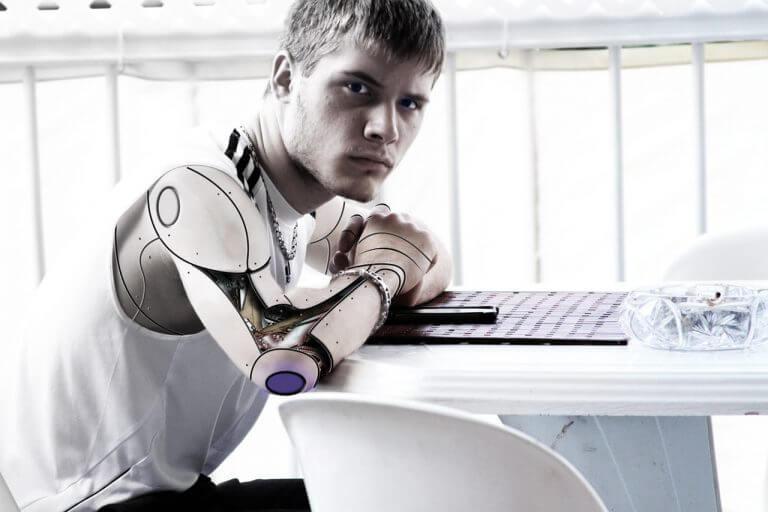 Możliwości sztucznej inteligencji (AI) w systemach ERP