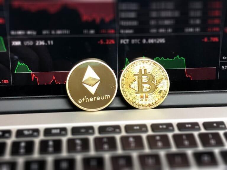 Czy branża erp jest gotowa na technologię blockchain?