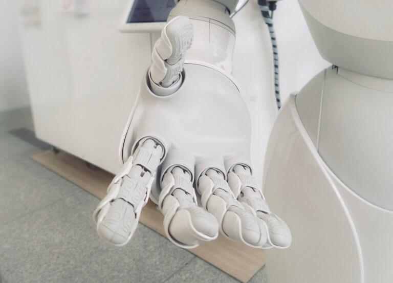 Pięć technologii, które będą kształtowały przyszłość systemów ERP