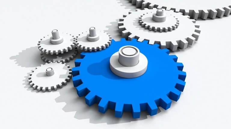 7 rzeczy, które musisz wiedzieć o konserwacji systemu ERP