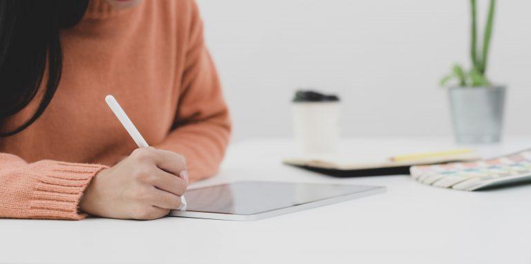 Jak efektywnie zarządzać wiedzą w firmie?