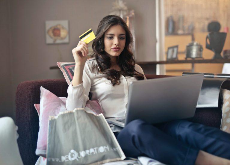 System ERP dla sklepu internetowego