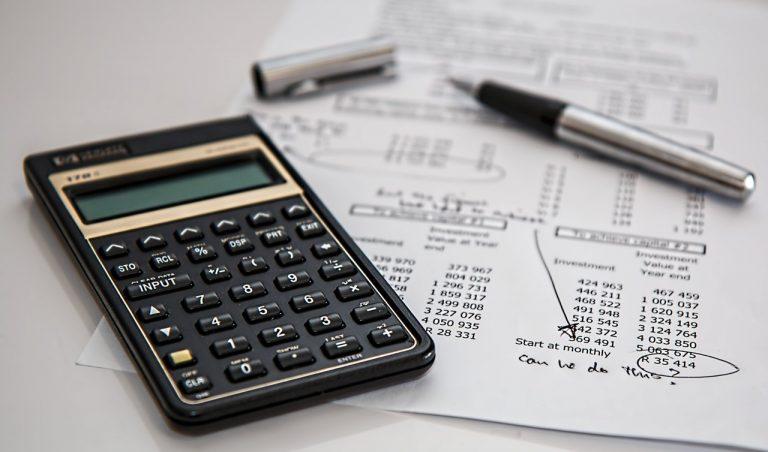 Co musisz wiedzieć o Pracowniczych Planach Kapitałowych