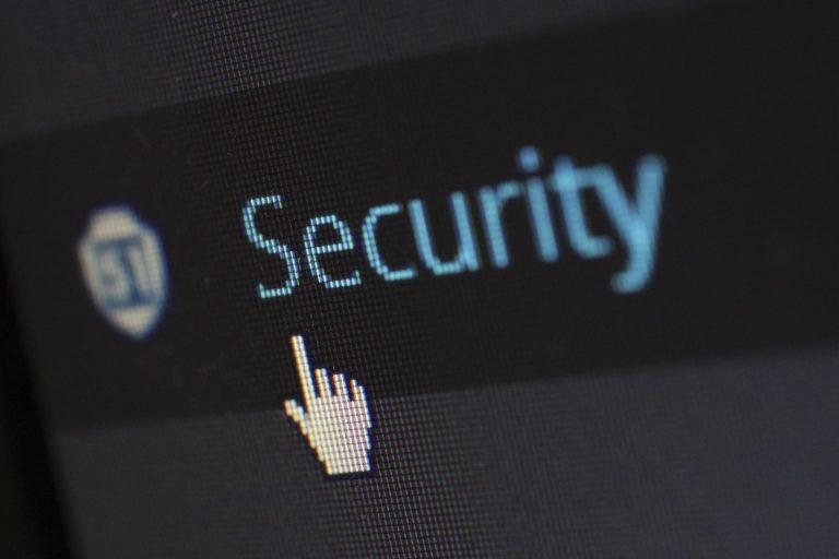 Cyberbezpieczeństwo w biurze rachunkowym
