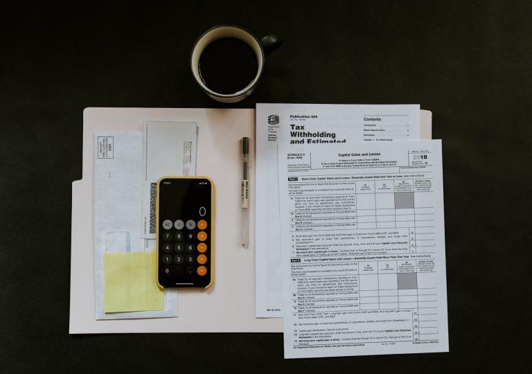 Czym jest SLIM VAT?