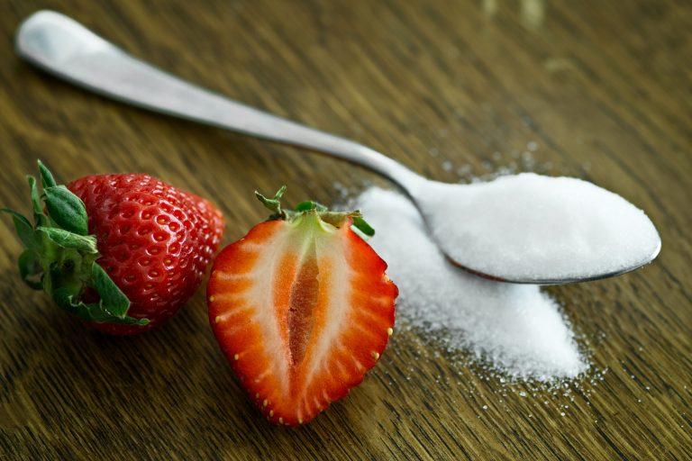 Co trzeba wiedzieć o podatku cukrowym?