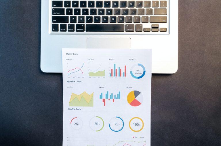 Skuteczna analiza danych finansowych w każdej firmie