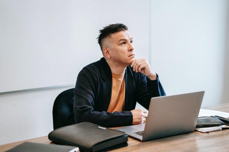 Jak księgować Pracownicze Plany Kapitałowe?