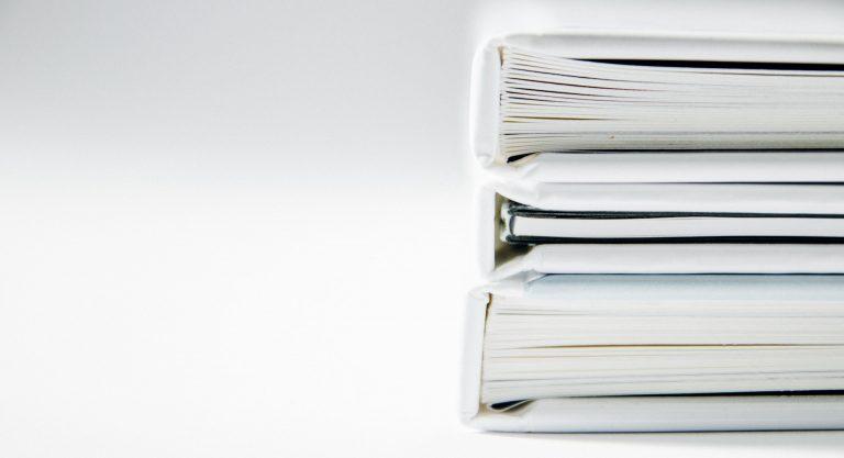 enova365 dokumenty